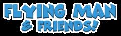 cropped-FMAF-Logo.png