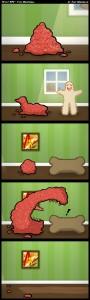 2010-02-12-the-meatball