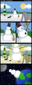 2010-02-24-the-snowman