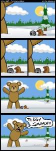 2010-03-03-the-simple-bear