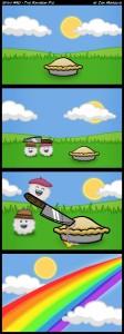 2010-03-10-the-rainbow-pie