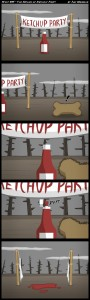 2010-03-26-the-return-of-ketchup-party